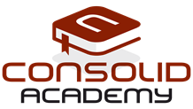 Consolid Academy