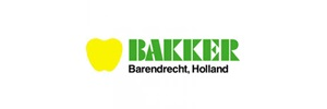 Bakker Barendrecht Transport